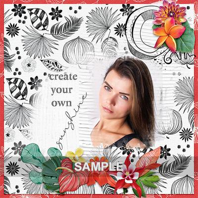 Carmenmiranda_sample_pv