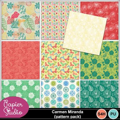 Carmenmiranda_pattern2