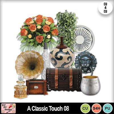 A_classic_touch_08_preview
