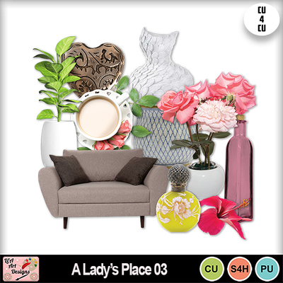 A_lady_s_place_03_preview