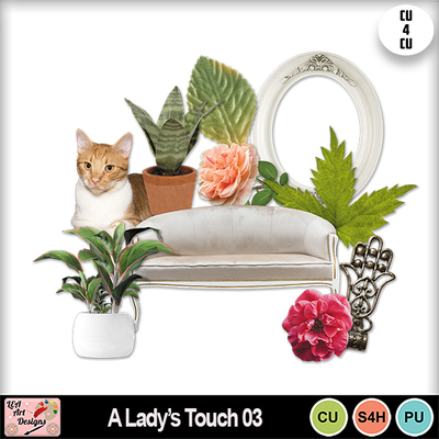 A_lady_s_touch_03_preview