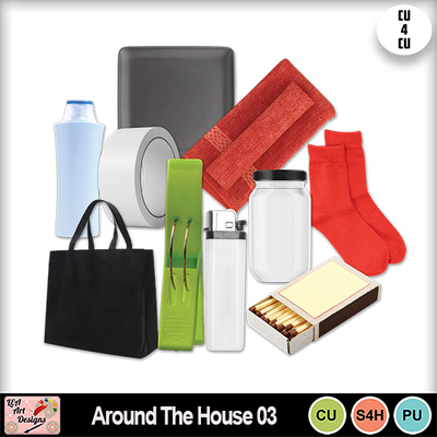 Around_the_house_03_preview