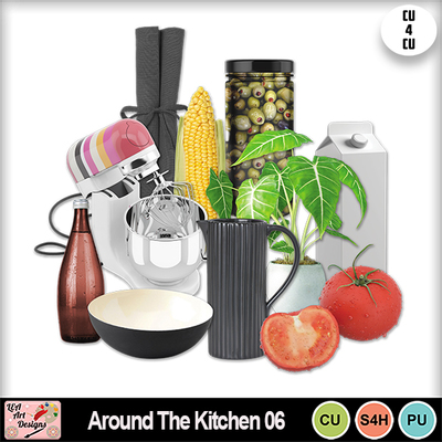 Around_the_kitchen_06_preview
