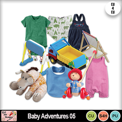 Baby_adventures_05_preview