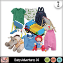 Baby_adventures_05_preview_small