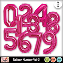 Balloon_numbers_vol_001_preview_small
