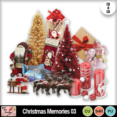 Christmas_memories_03_preview