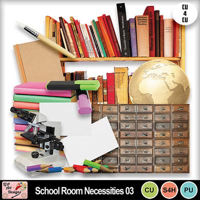 School_room_necessities_03_preview
