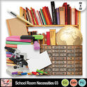 School_room_necessities_03_preview_small