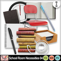 School_room_necessities_04_preview_small