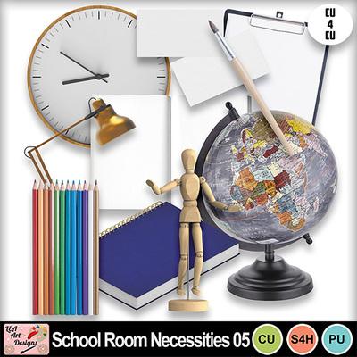 School_room_necessities_05_preview