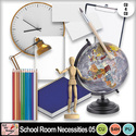 School_room_necessities_05_preview_small