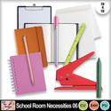 School_room_necessities_06_preview_small