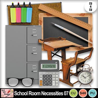 School_room_necessities_07_preview