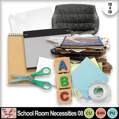 School_room_necessities_08_preview