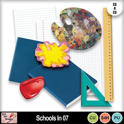 Schools_in_07_preview