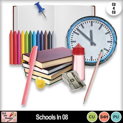 Schools_in_08_preview