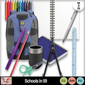 Schools_in_09_preview_small