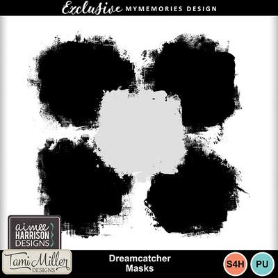 Dreamcatcher_mk