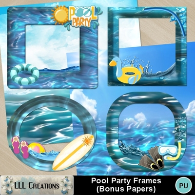 Pool_party_frames-01