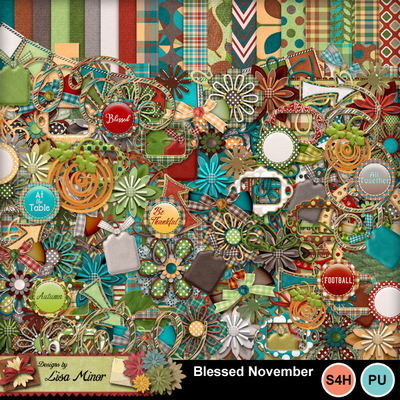Blessednovember1