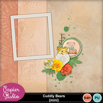 Cuddly_bears_minikit
