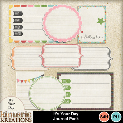 Its_your_day_journal_pack-1