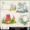 Louisel_souricette_clusters1_preview_small