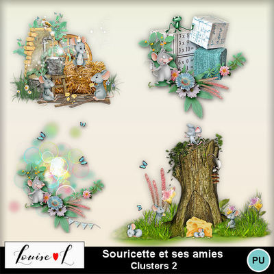 Louisel_souricette_clusters2_preview