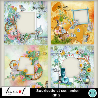 Louisel_souricette_qp2_preview