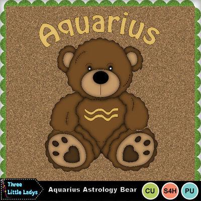 Aquarius-tll
