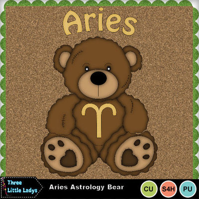 Aries_astrology_bear-tll