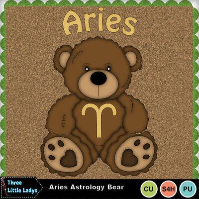 Aries_astrology_bear-tll