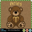 Aries_astrology_bear-tll_small