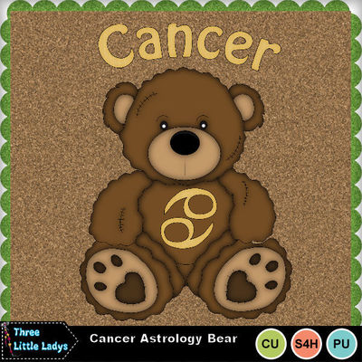 Cancer_astrology_bear-tll