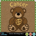 Cancer_astrology_bear-tll_small