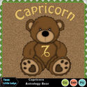 Capricorn_astrology_bear-tll_small