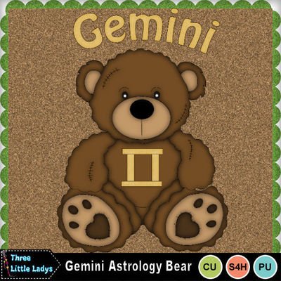 Gemini_astrology_beartll