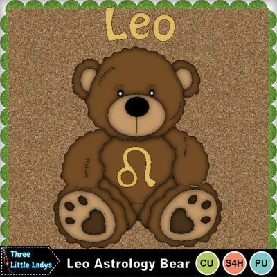 Leo_astrology_beartll