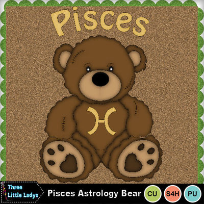 Pisces_astrology_bear--tll