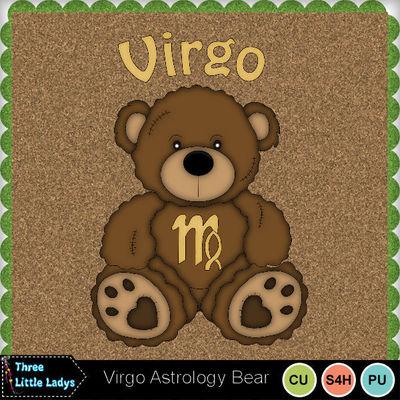 Virgo-tll