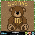Scorpio_astrology_bear--tll_small