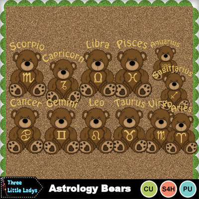 Brown_astrology_bears-tll