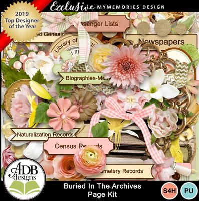 Buried_archives_pk_ele