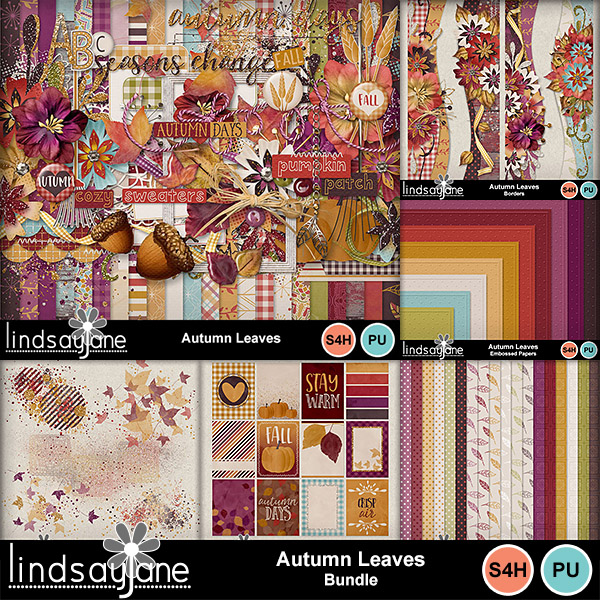 Autumnleaves_coll1_small