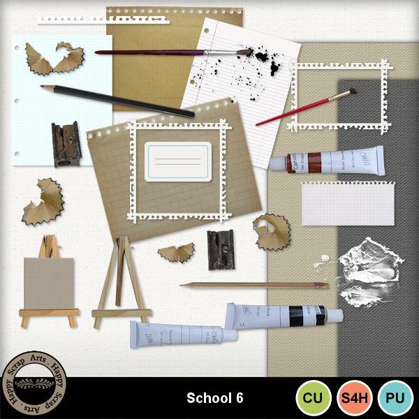 School__8_