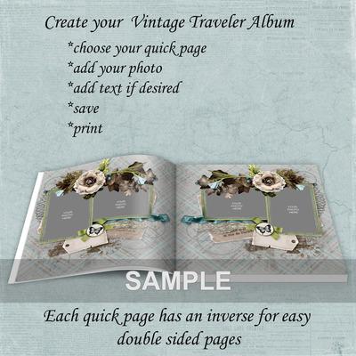 Vintage_traveler_instructions