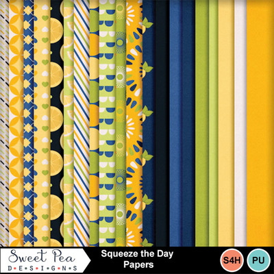 Spd_squeeze-day_kit_01