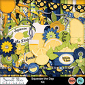 Spd_squeeze-day_kit_small