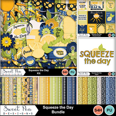 Spd_squeeze-day_bundle